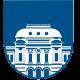 Programa de Estudios Parlamentarios